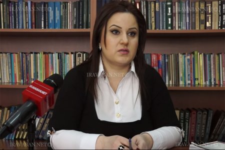 Ինչո՞ւ է Քոչարյանը ցանկանում Հայաստանից մեկնել.փաստաբանը մանրամասնում է