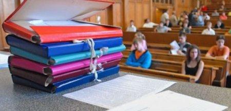 «Ժողովուրդ».Դիմակավորված ուժայինները կոպիտ կերպով բուհերից առգրավել են փաստաթղթեր