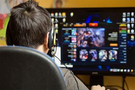 Դեռահասը համակարգչային խաղի պատճառով ինքնասպանություն է գործել
