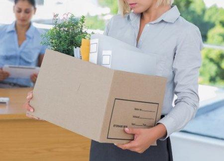 Ե՞րբ գործատուն կարող է աշխատանքից հեռացնել աշխատողին.ԲՀԿ-ՀՀԿ հակասությունները ԱԺ-ում