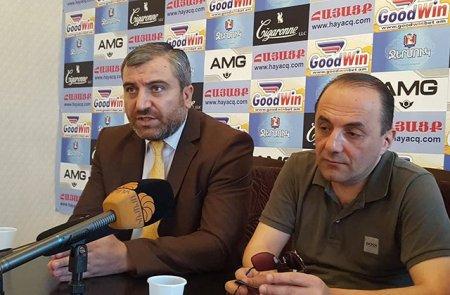 Տեսանյութ. Հայաստանում բջջային կապ տրամադրող 3 օպերատորներից երկուսը ռուսական են հնարավոր է՝ նրանք են հնարավորություն ունեցել, այդ գաղտնալսումն իրականացնել