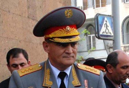 «Ժողովուրդ».Մարտի 1-ի գործով իրավապահ համակարգի մի շարք պատասխանատու պաշտոնյաներ են  հեռացել Հայաստանից