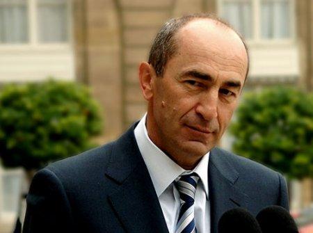 «Ժամանակ».Քոչարյանը վարձել է ադրբեջանցի միլիարդատերի շահերը պահանջող բրիտանացի լոբբիստին