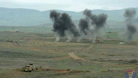 Ադրբեջանը կօգտվի իրավիճակից․արդյոք ՀԱՊԿ-ը կկարողանա՞ միասնաբար արձագանքել սահմանում տեղի ունեցող իրադարձություններին