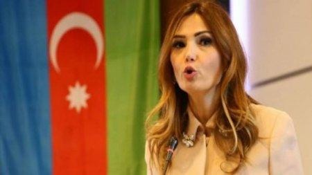Թուրքիայի Հաթայ նահանգում բացվել է «Լեռնային Ղարաբաղ» անունով զբոսայգի