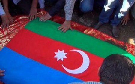 Ադրբեջանի Պաշտպանության նախարարությունը նոր թվեր է ներկայացրել վերջին պատերազմում զոհերի մասին