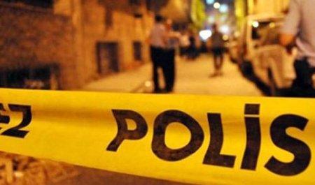 Թուրքիայում ադրբեջանցի խոշոր գործարար է սպանվել