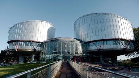 ՄԻԵԴ-ը բավարարել է Հայաստանի դեմ երեք հայց. Գասպարին կստանա 4 հազար եվրո