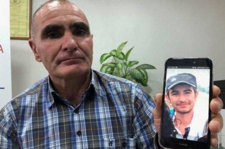 Հայ-թուրքական սահմանը հատած 16-ամյա թուրք տղայի հայրը Հայաստանի վարչապետին խնդրում է ներողամիտ լինել և որդուն վերադարձնել ընտանիքին