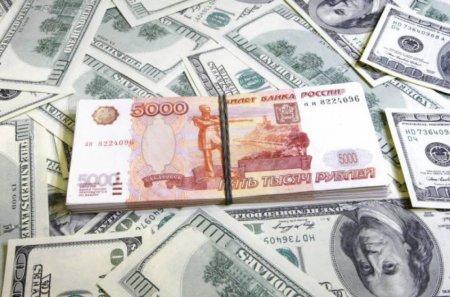 «Ժամանակ».Հայաստանը նույնպես տուժում է. Ռուսական ընկերությունները դոլարով են առևտուր անում