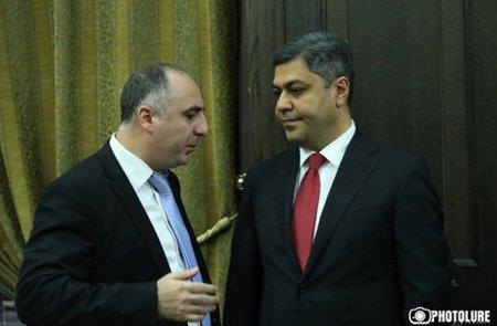 «Ժողովուրդ».Մասնագետների և սարքավորումների պակասի պատճառով միջազգային փորձագետներ կհրավիրվեն Հայաստան