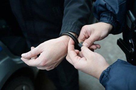 Մոսկվայում հայ քրեական հետախույզներին են ներկայացել 4 հետախուզվող և տեղափոխվել Հայաստան