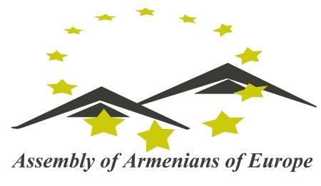 Հոկտեմբերի 1-ին  ժամը 12 00 Հայացք մամուլի ակումբի հյուրն է