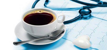 5 նշան, որ սուրճը վնասում է ձեր առողջությանը