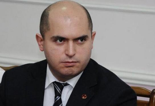 Եթե ՀՀ-ն թևակոխեց նախընտրական փուլ, ինչ-որ մի քանակի ռազմագերիներ Ալիևը կուղարկի Երևան, որ Նիկոլի վարկանիշը բարձրացնի