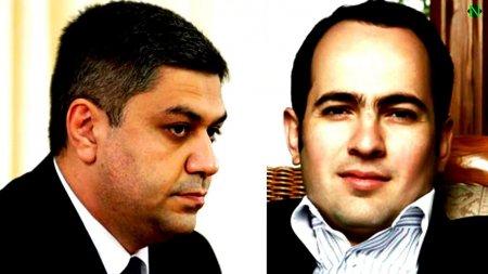 Դատարանը վերադարձրել է  Սեդրակ Քոչարյանի հայցադիմումն ընդդեմ ԱԱԾ տնօրեն Արթուր Վանեցյանի