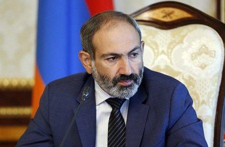 «168 ժամ». Մոսկվային տրված խոստումը պահե՞լ, թե՞  ոտնահարել Հայաստանի օրենքները՝ հանուն իր քաղաքական շահերի