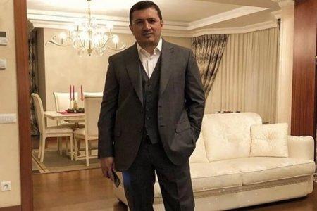 Թուրք ոստիկանները, ԶԼՄ-ներից տեղեկություն ստանալով, ձերբակալել են Ադրբեջանի գլխավոր օրենքով գողին