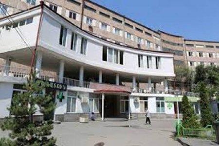 Ողբերգական դեպք «Սուրբ Գրիգոր Լուսավորիչ» բժշկական կենտրոնում. 34-ամյա հիվանդը մահացել է բժիշկների սխալ բուժման հետևանքով