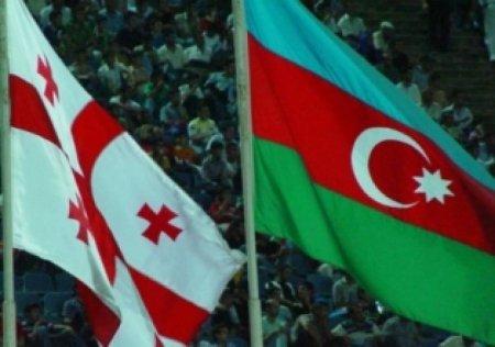 Ադրբեջանը սպառնում է Վրաստանին