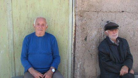 Գյուղում լուծվել են համայնքային նշանակության այնպիսի խնդիրներ, որոնք նախկինում անհավանական էին թվում. Դդմաշեն