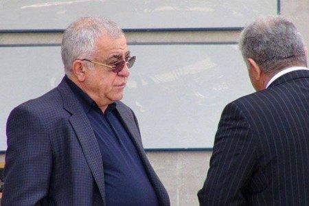 «Ժողովուրդ» .Սպասվում են նոր բացահայտումներ. Ինչպես է Սաշիկ Սարգսյանը ձեռք բերել 30 մլն դոլարը