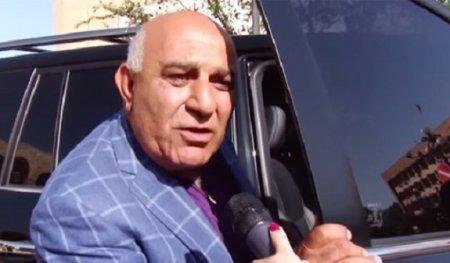 Նախկին վարչապետի եղբայրը կալանքից ազատ է արձակվել