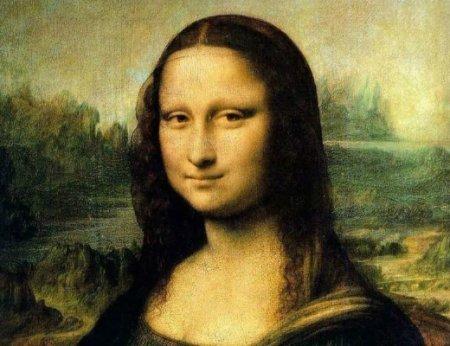 Շլությունը Լեոնարդո դա Վինչիին օգնել են պատկերելու «Մոնա Լիզայի» ժպիտը. Guardian