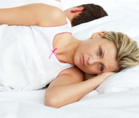 Վագինիզմ. ինչու են կանայք ցավ զգում սեռական հարաբերությունների ժամանակ
