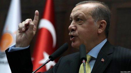 Աստծո կամոք,մենք՝ որպես Թուրքիա և Ադրբեջան,հաջողությամբ կպսակենք ղարաբաղյան հակամարտության սուրբ դատը