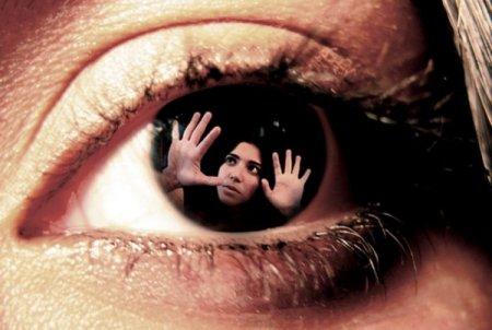 Կենդանակերպի՝ «չար աչք» ունեցող նշանները, որոնց հետ շփվելուց պետք է  ուշադիր լինել
