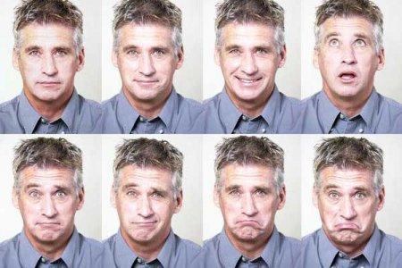 Անձնագրի լուսանկարից կարելի՞ է գուշակել մարդու տարիքը