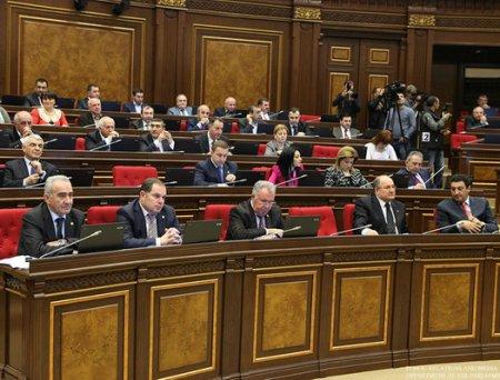 «Ժողովուրդ». Իրավիճակ է փոխվել. ՀՀԿ-ն դրժում է խոստումը