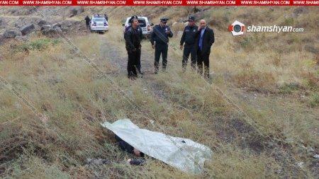 «Ժողովուրդ».Պատմությունը կրկնվո՞ւմ է. Սեյրան Օհանյանի քենակալի ինքնասպանության հետքերով