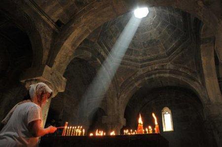 Օրվա խորհուրդ.  Հոկտեմբերի 28-29