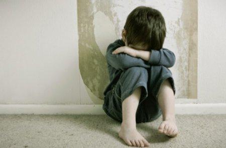Հայրը  երեխաներին սպանելով ցանկացել է«փրկել տառապանքից», այնուհետև ինքնասպան է եղել