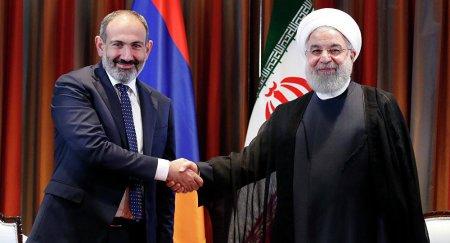 Սահմանափակեք կապերն Իրանի հետ, եթե ցանկանում եք ԱՄՆ-ն մնա ՀՀ-ի բարեկամը. ամերիկյան վերլուծաբան