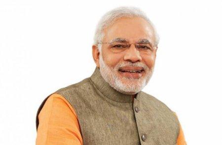Տեսանյութ. Հայ երգչուհին ոգևորել է Հնդկաստանի վարչապետին. Բաց մի թողեք Խոր Վիրապ եկեղեցու և Արարատ լեռան հիանալի համապատկերը