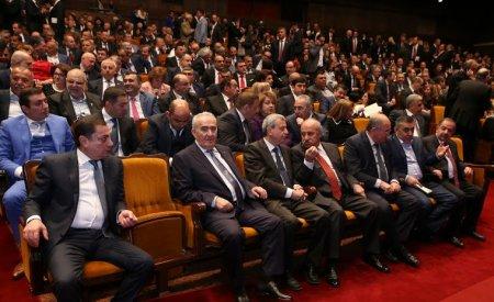 Ովքե՞ր են ՀՀԿ քաղաքական թիմից անջատված պատգամավորները, որոնք առաջադրել են Փաշինյանին վարչապետի թեկնածու