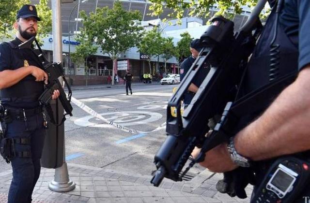Գերմանիայում դեսպան նշանակված Աշոտ Սմբատյանը կապե՞ր է ունեցել մաֆիոզ խմբավորումներիի հետ