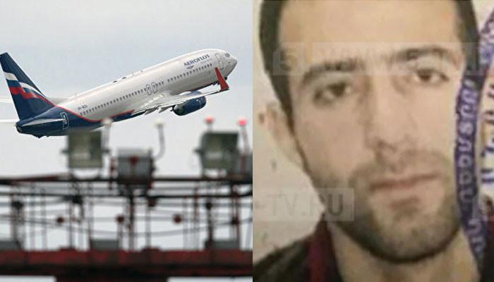 Ինքնաթիռի վրաերթի ենթարկված հայն ուներ Հայաստան վերադարձի վկայական․ ԱԳՆ-ն մանրամասնում է. տեսանյութ
