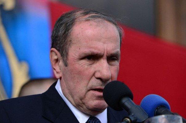 Ադրբեջանի նախկին նախագահի արձագանքը՝ Լևոն Տեր-Պետրոսյանի հարցազրույցին