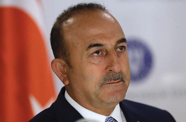 Եթե ԱՄՆ-ն ցանկանում է վատթարացնել հարաբերությունները՝ ճանաչելով Հայոց ցեղասպանությունը, ապա որոշումն իրենցն է