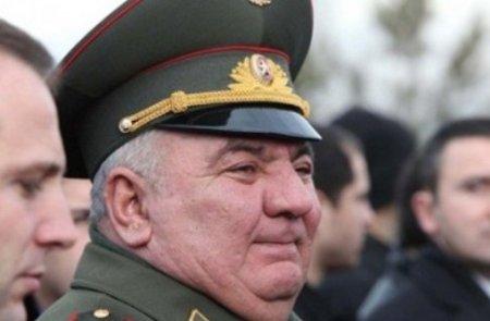 Ոստիկանության պարզաբանումը, թե ինչու Յուրի Խաչատուրովին թույլ չի տրվել հատել ՀՀ սահմանը