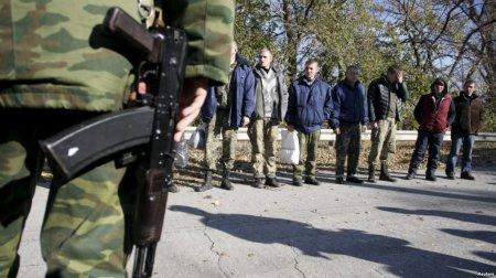Ադրբեջանը առաջարկում է ՀՀ-ին փոխանակել 2 կողմում պահվող գերիներին և ձերբակալվածներին՝ «բոլորին բոլորի հետ»