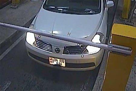 Տեսանյութ.«Քշի՛, արա՛, խի՞ ես կայնել, գա՛զ տուր». Մալաթիայում «Ջոնին» կրակոցներով սպանել է հորաքրոջ տղային