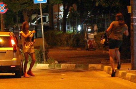 Թուրքիայի սահմանադրական դատարանը տրանսսեքսուլների՝ փողոցում հաճախորդ սպասելը օրինական է համարել