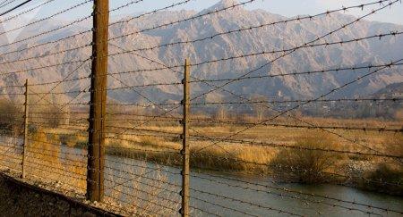 «Փաստ».«Հայ–իրանական սահմանի փակումը նշանակում է ՀՀ կղզիացում»