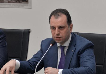 «Փաստ». Ի՞նչ է ակնարկում Վիգեն Սարգսյանը.արդյո՞ք ՀՀԿ–ն կկարողանա խախտել տխուր ավանդույթը