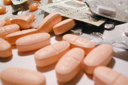 ՀՀԿ-ական պատգամավորի սկանդալային հայտարարությունը՝պետությունը միշտ կեղծ դեղեր է տրամադրել բնակչությանը